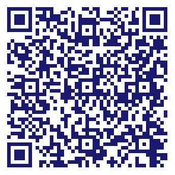 QR-Code for Fruitport Township Office