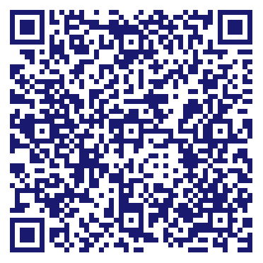 QR-Code for Fruitport Township Water Dept