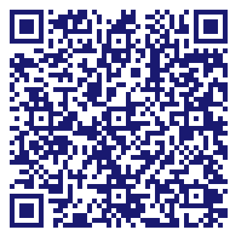 QR-Code for Fruitport Twp Fire Dept
