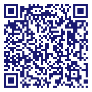 QR-Code for Fry Canyon Lodge Inc