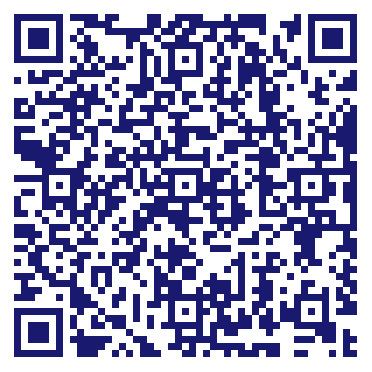 QR-Code for Fry Fry Knight & Murphy Attorneys
