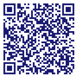 QR-Code for Frye Cattle Co