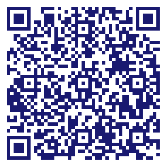 QR-Code for Frye Claims Consultation