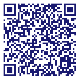 QR-Code for Frye Law Group, LLC