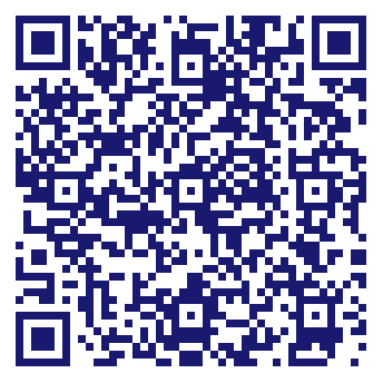 QR-Code for Fryeburg Assembly Of God