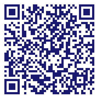 QR-Code for Fryeburg Firearms