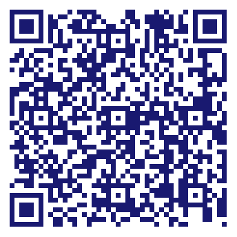 QR-Code for Fryeburg Irving Mainway