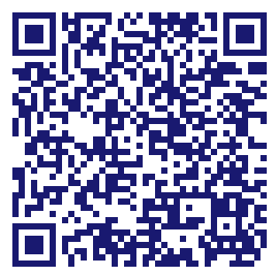 QR-Code for Fryeburg New Church
