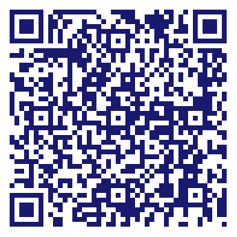 QR-Code for Fryeburg Physical Therapy