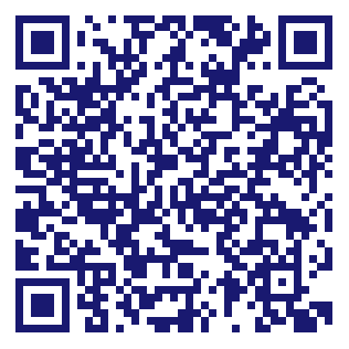 QR-Code for Fryeburg Police Dept