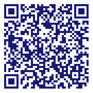 QR-Code for Fryes Outdoor Sports