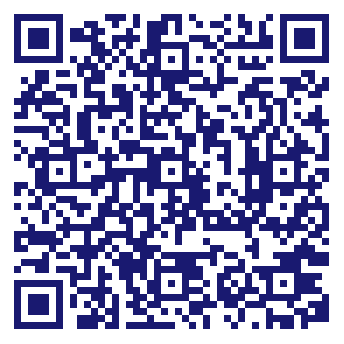 QR-Code for Ft Atkinson City Clerk