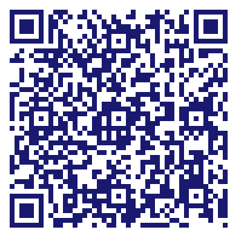 QR-Code for Ft Musselshell Outfitters
