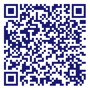 QR-Code for Fuegos Saloon