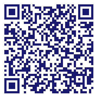 QR-Code for Fuel Card Systems