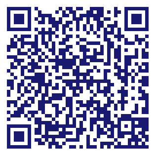 QR-Code for Fuel Depot