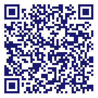 QR-Code for Fugate Packing