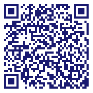 QR-Code for Fugler Metal Roofing