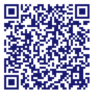 QR-Code for Fulkerson Funeral Home