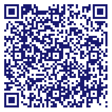 QR-Code for Full Gospel Holliness Mission