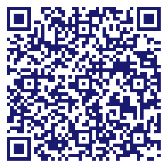 QR-Code for Full Gospel Light House