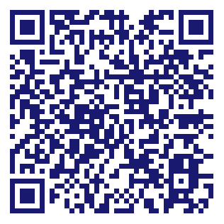 QR-Code for Full Moon Antiques