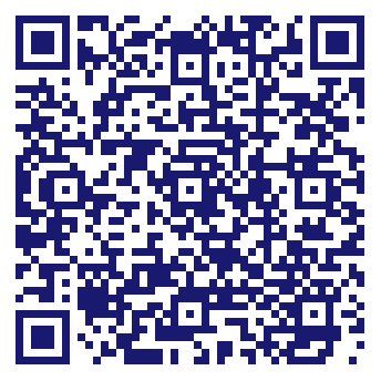 QR-Code for Full Potential Chiropractic