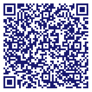 QR-Code for Full Spectrum Investigations and Consulting