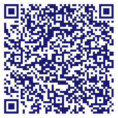 QR-Code for Full Throttle Carpet Cleaning And Restoration Omaha