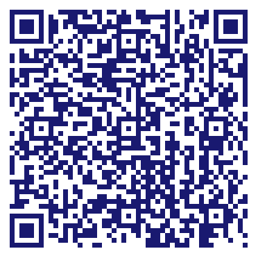 QR-Code for Full Throttle Carpet Cleaning And Restoration