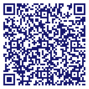 QR-Code for Full Throttle Magazine Of Nc