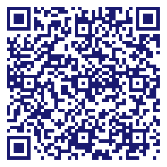 QR-Code for Fullen Fertilizer Co Inc