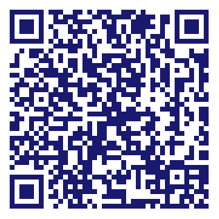 QR-Code for Fuller Bros