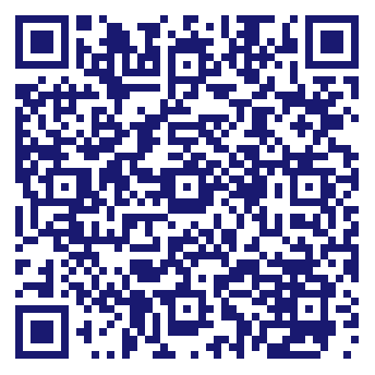 QR-Code for Fuller Poynor & Sons