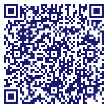 QR-Code for Fuller Wallner Cayko Pederson
