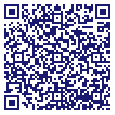 QR-Code for Fullers Plumbing & Heating