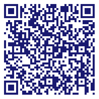 QR-Code for Fullmer Kirk Farms & Feed