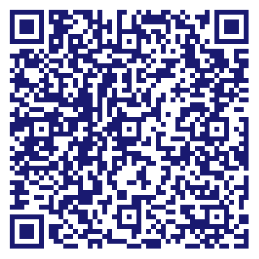 QR-Code for Fully Promoted of Alexandira