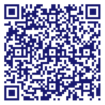 QR-Code for Fully Promoted of Columbia