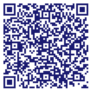 QR-Code for Fulp Dry Cleaners & Laundry