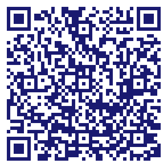 QR-Code for Fulton Construction Co