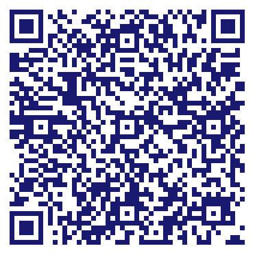QR-Code for Fulton County Human Svc Dept