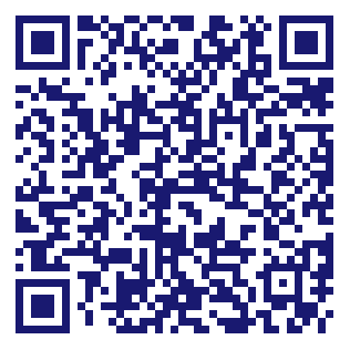 QR-Code for Fulton Electric Inc