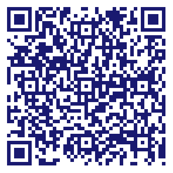 QR-Code for Fulton Equipment Exchange