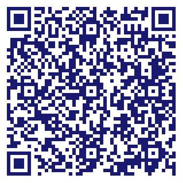 QR-Code for Fulton Family Medical Clinic