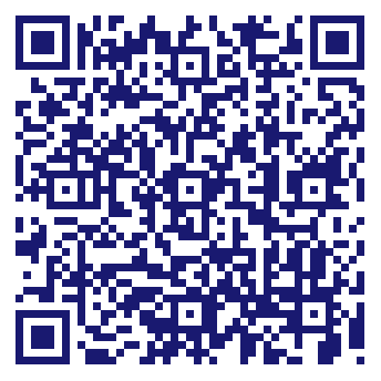 QR-Code for Fulton Farmers Elevator Co