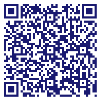 QR-Code for Fulton Framing & Gifts