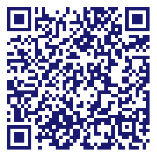 QR-Code for Fulton State Bank