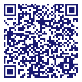 QR-Code for Fulton Truck Brokers