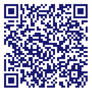 QR-Code for Fulton Tv Cable Co